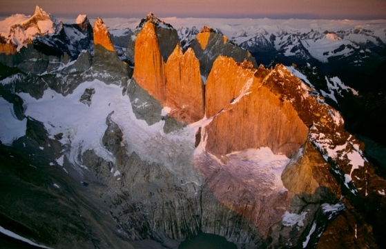 andes-mountain-peaks-740703-sw