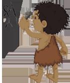 Paleo Kid