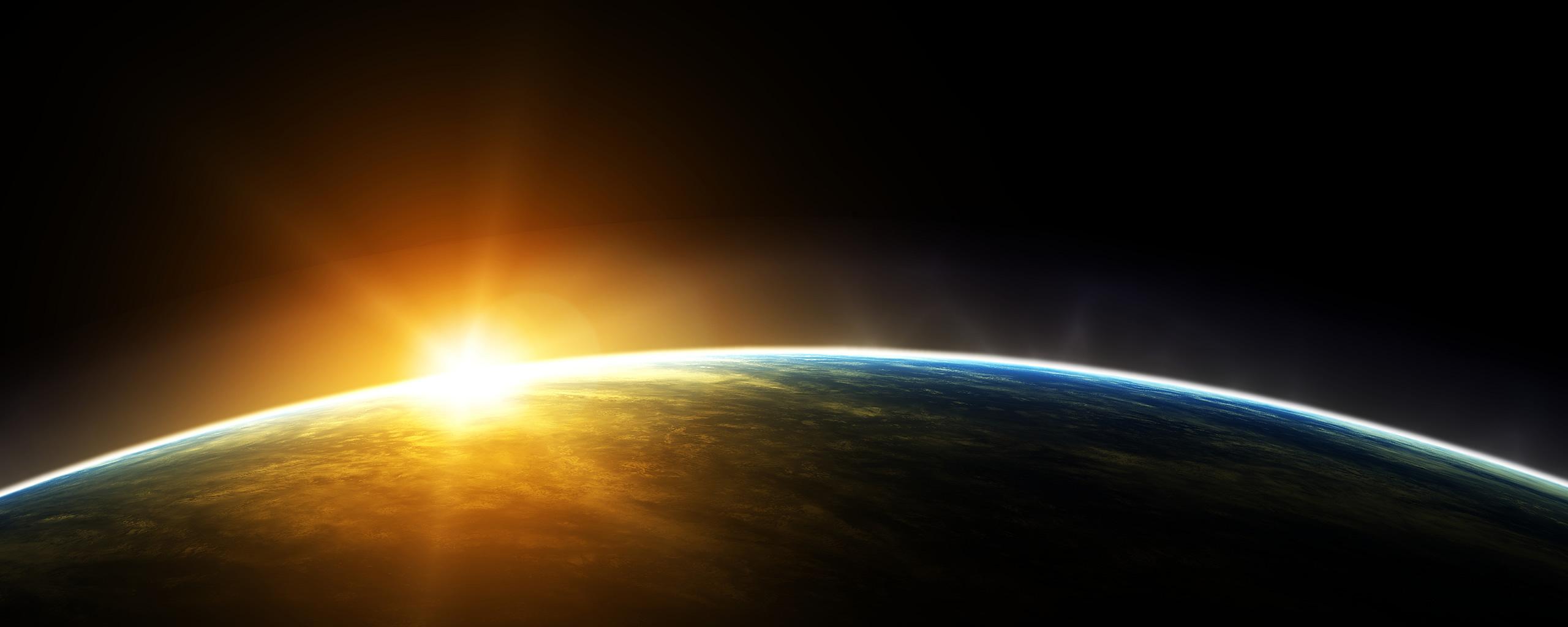 Risultati immagini per del solstizio d inverno